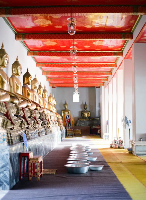 ThailandNov2011blog23.jpg