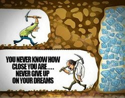 Never-Give-Up-Picture