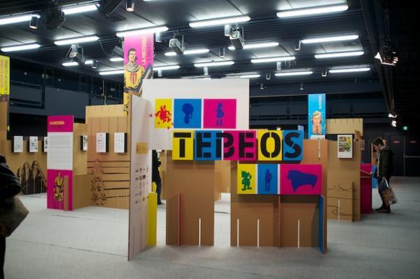www.tebeosfera.com