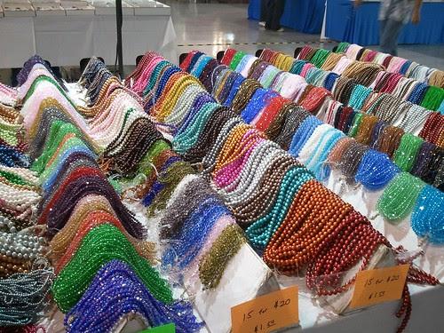 beadshow