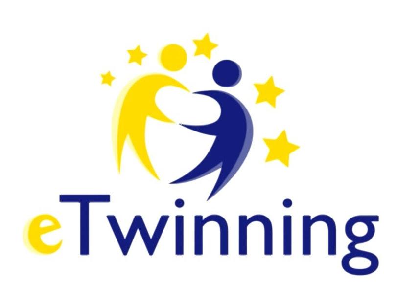http://etwinning.es/wp-content/uploads/2015/08/logo.jpg
