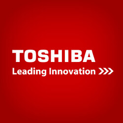 Apple, Google, Amazon and others are interested in buying Toshiba's memory chip business