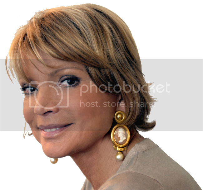 photo Uschi_Glas-05.png