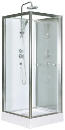Douchette pression: Brico depot cabine de douche