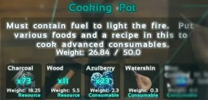 Dyeing Tutorial Ark Survival Evolved Dododex is an ark taming calculator app for ark: