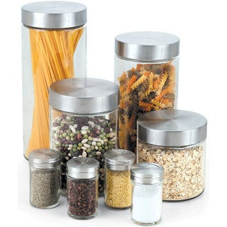 Kitchen Storage | Overstock.com Shopping - The Best Prices on ...