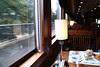 京都丹後鐵道之一日乘坐黑松、青松、赤松觀光列車