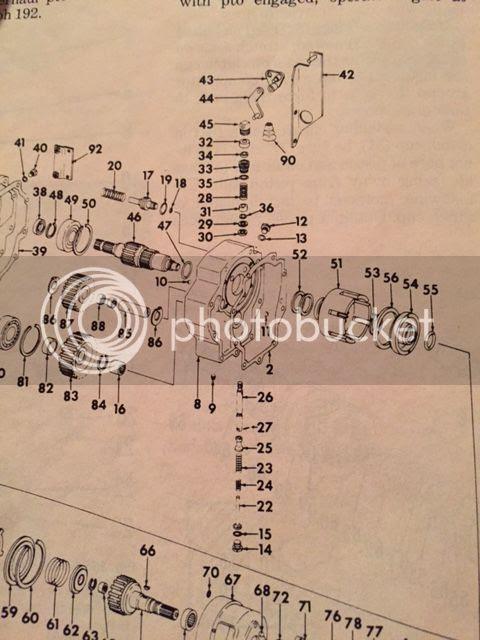 Diagram Wire Diagram For Ih 1066 Full Version Hd Quality Ih 1066 Ediagram Deuxenchiffres Fr
