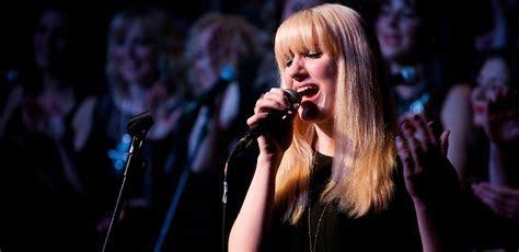 Vocal Works Gospel Choir ? Concerts, Wedding Music, and
