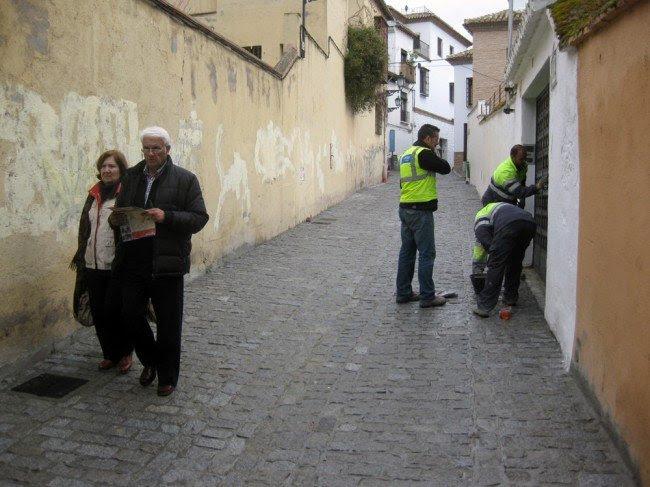Camino-San-nicolás