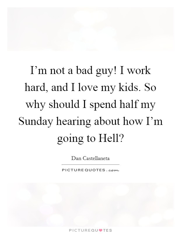 I Love My Kids Quotes Sayings I Love My Kids Picture Quotes