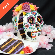 Online Cake Decorating Tutorials ? Sugar Geek Show