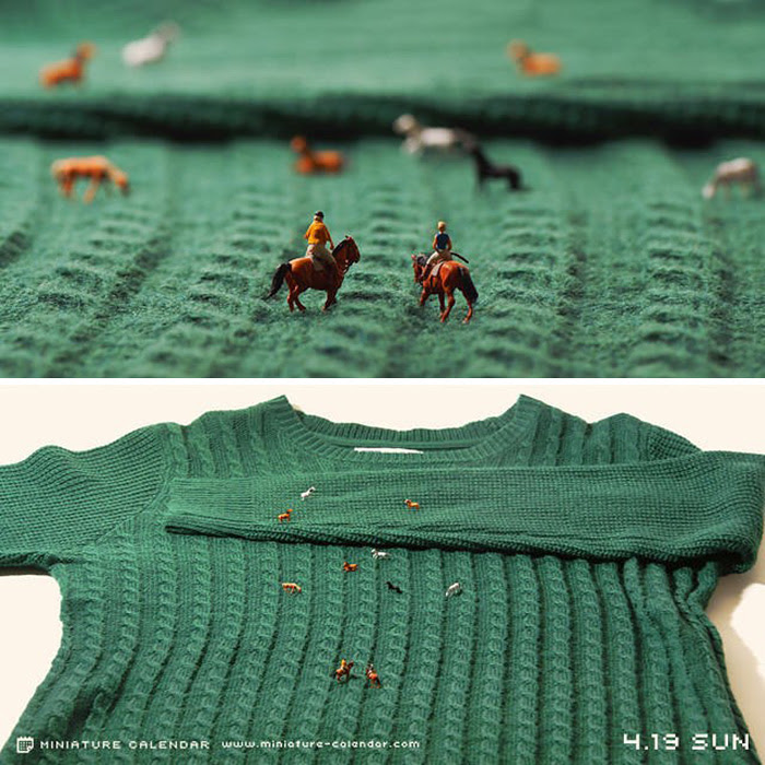 diorama-miniatura-calendario-art-cada-día-tanaka-Tatsuya-15