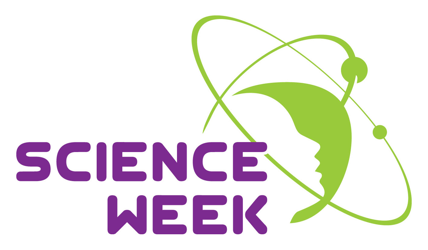 Short Talks for Science Week   Dublin Hackerspace, DIY ...
