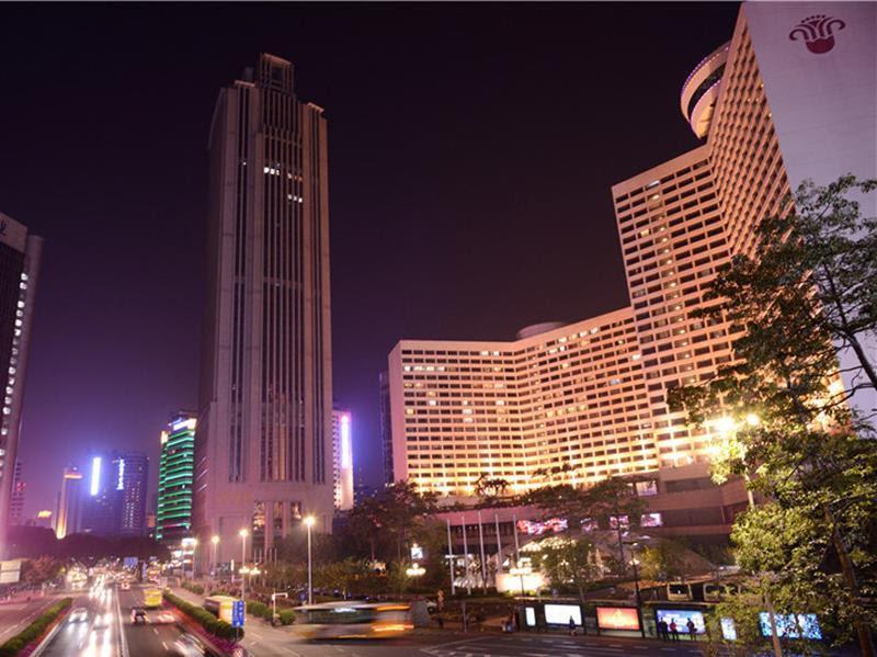 Price Guangzhou Pengman Apartment Zhengjia Huanshi Branch
