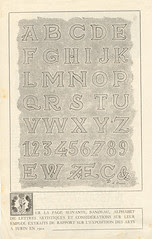 alphabets 8