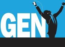 GenY2