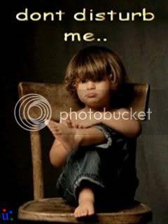 Do Not Disturb Me Pics Cute Images Do Not Disturb Me Quotes 07