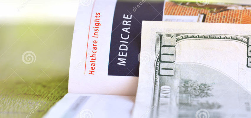 Is Humana And Medicare The Same: Anthem Medicare