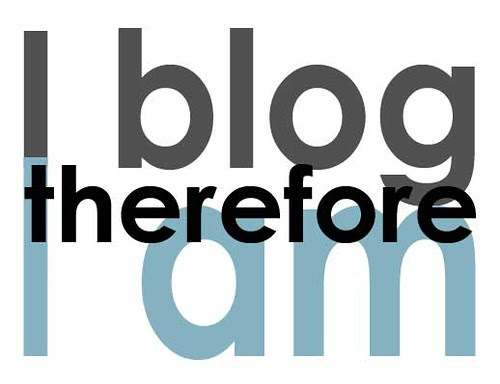 Blog, Blogging, SEO, Marketing, Online marketing, FX777, Fx777222999, Internet, Computers, Social media