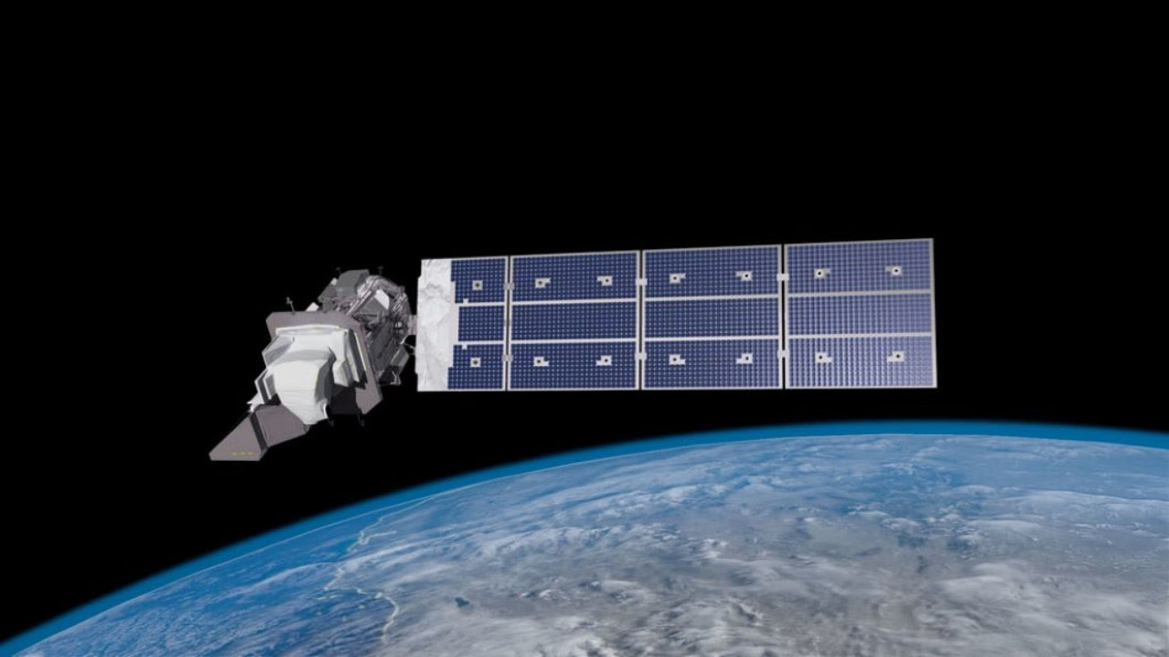 Images from Landsat 9 will be added to nearly 50 years of free and publicly available data from the mission
