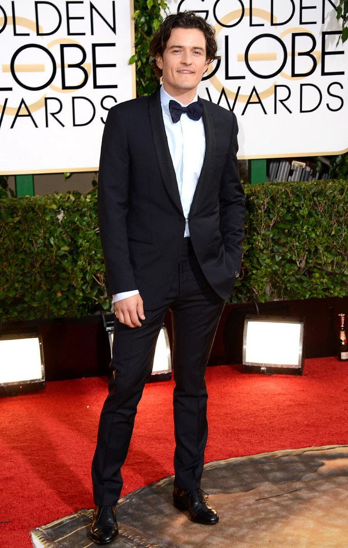 Golden Globes 2014 photo 04e369d7-2b88-457a-ad72-25c9c0b9bcb9_OrlandoBloom.jpg
