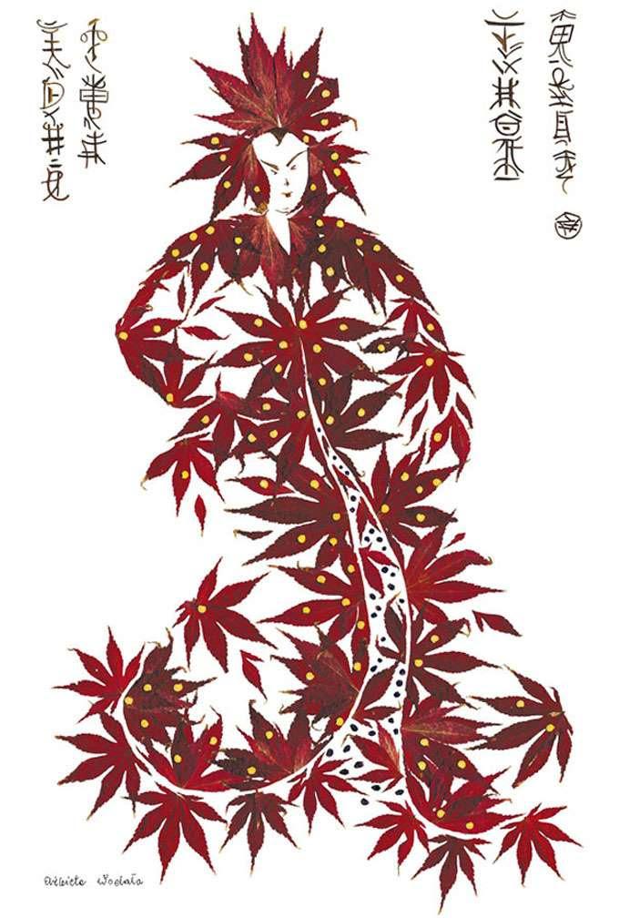 dried-floral-art-florotypie-elzbieta-wodala-11