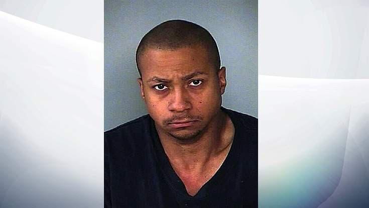 Καταδίκη στον άνδρα που σκότωσε 9χρονο επειδή έφαγε τούρτα χωρίς άδεια