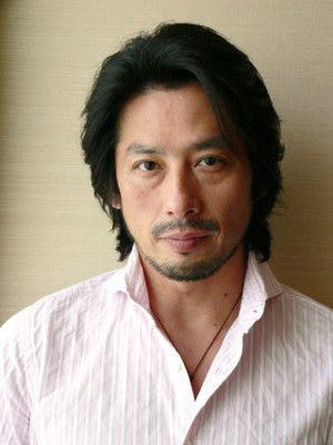 Hiroyuki Sanada photo hiroyuki-sanada-995850l-poza.jpg