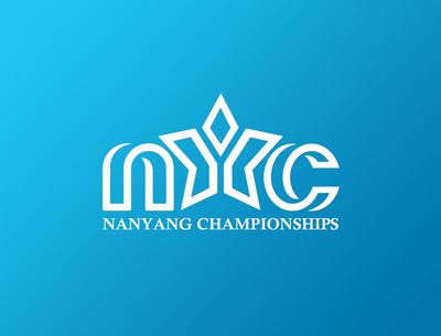 Nanyang Dota 2 Championship