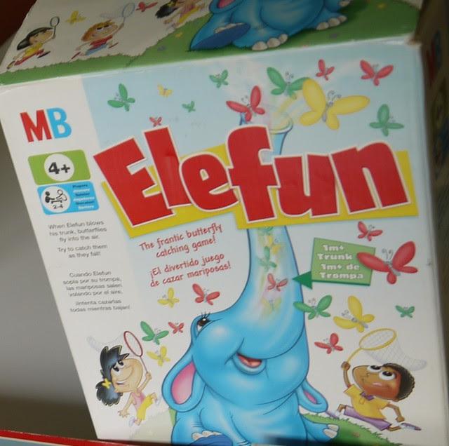 elefun5