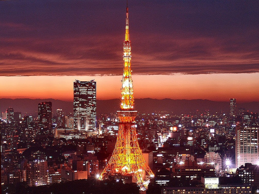Tokyo Tower Location Map,Location Map of Tokyo Tower,Tokyo Tower accommodation destinations attractions hotels map reviews photos pictures,new tokyo tower history drama movie facts sightseeing,tokyo tower google satellite map