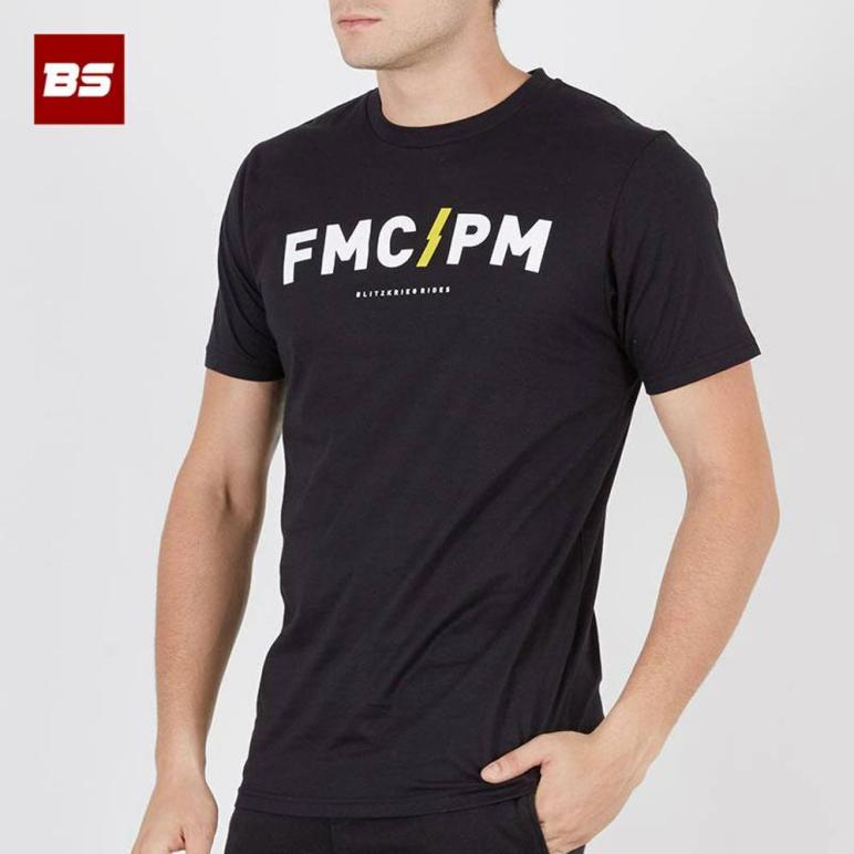 FMC 3Second