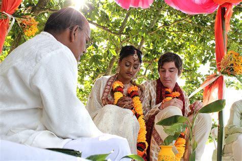 Celeste Hart   Tobago Destination Hindu Wedding, Trinidad