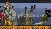 zm_pirates