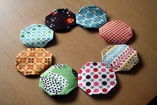 Octagons anyone?