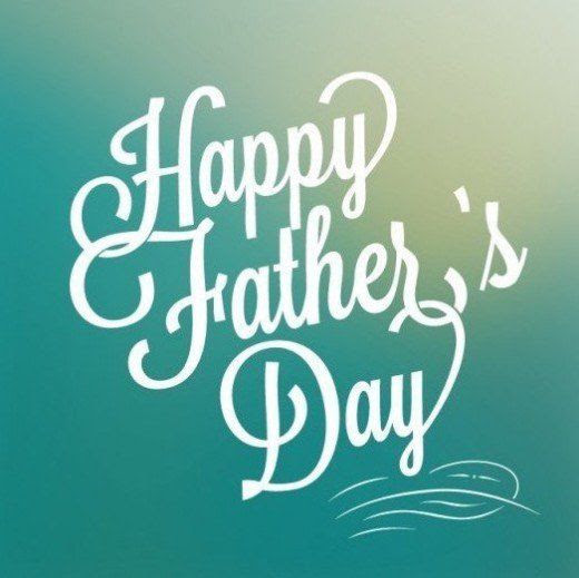 Happy Fathers Day Image Quote Pictures Photos And Images For