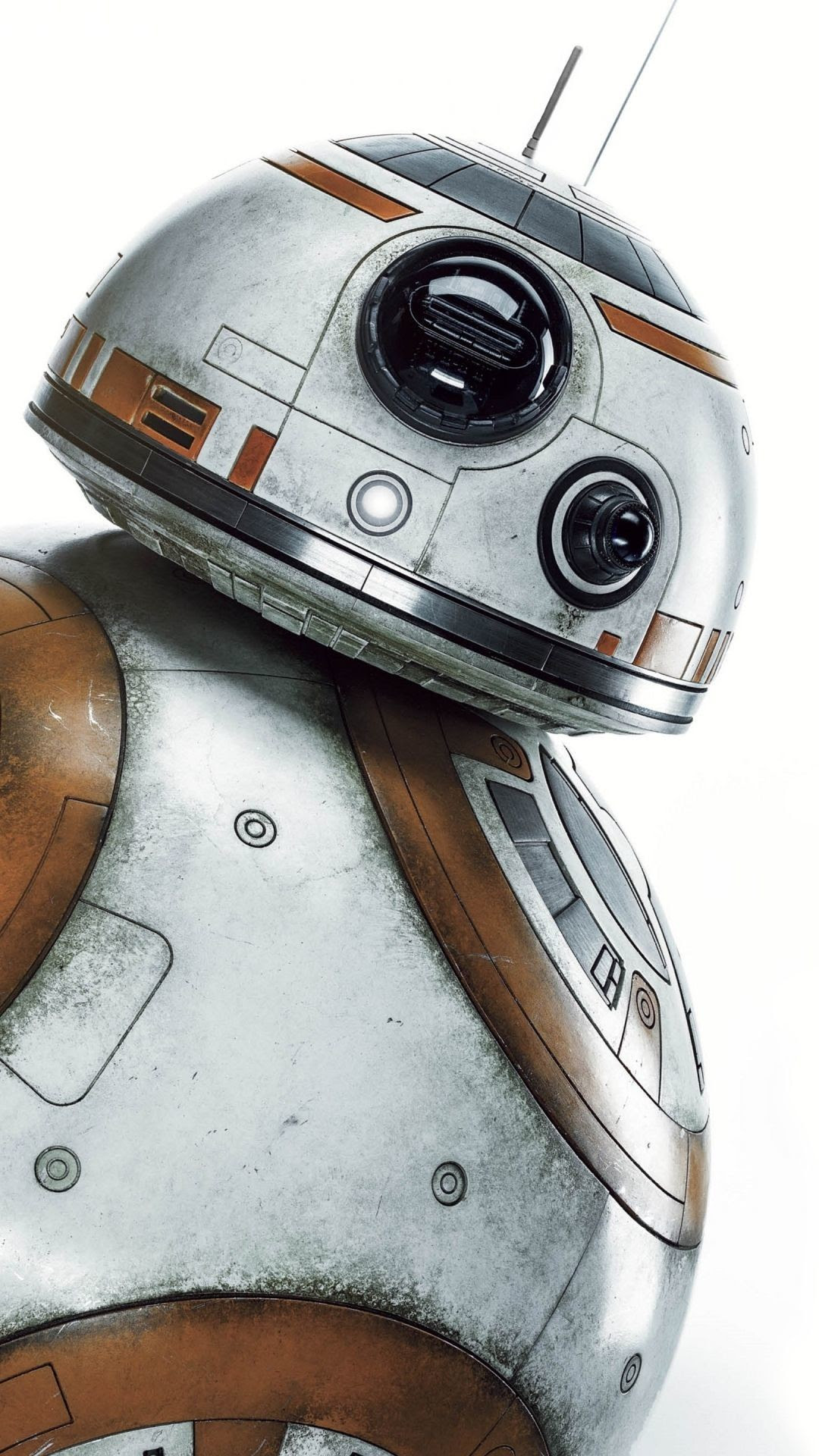 Bb 8 Wallpaper 71 Images