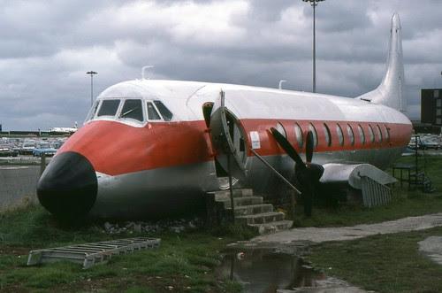 G-ANRS-CWL-30-08-1982