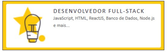 http://www.visualdicas.com.br/transfer/Screenshot_64.jpg