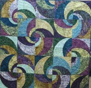 http://indesignartandcraft.com/wp-content/uploads/2012/09/batik-quilts-patterns.jpg