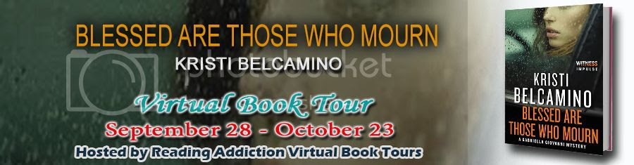 https://sites.google.com/a/myaddictionisreading.com/fall-2015-tours/kristi-belcamino