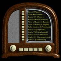 radio.gif