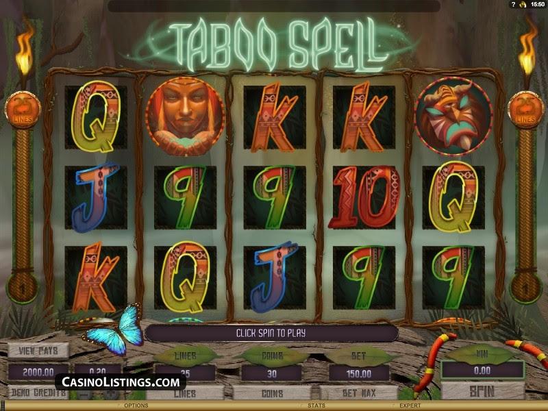 Нба играть бесплатно в игровой автомат taboo spell запретное заклинание онлайн изменил