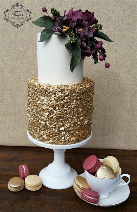 17 Best images about My Cakes on Pinterest   Tiramisu
