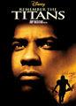 Duelo de Titãs | filmes-netflix.blogspot.com