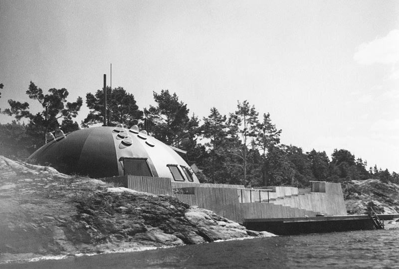 Fil:Villa Engström 1956.jpg