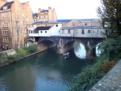 Bath (154)