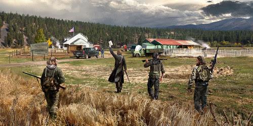 far-cry-5-hope-county-montana-images-5.jpg