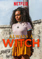 Always a Witch - Season 1